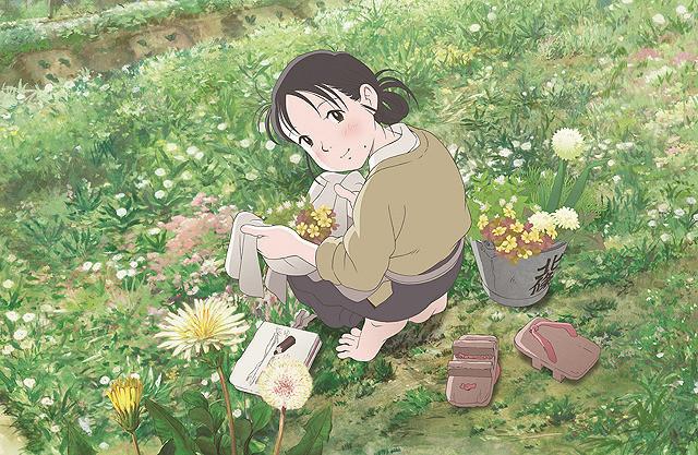 「昭和モダ子」が選ぶ2016年ベスト10