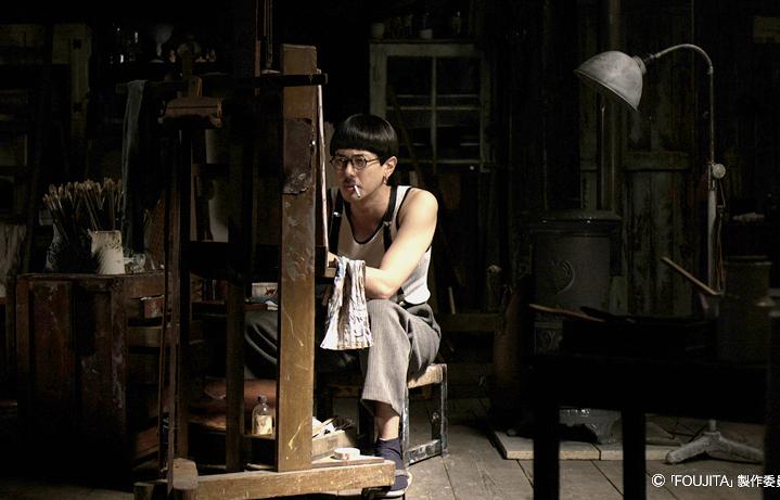 「凛」が選ぶ『2015年劇場公開ベスト10』
