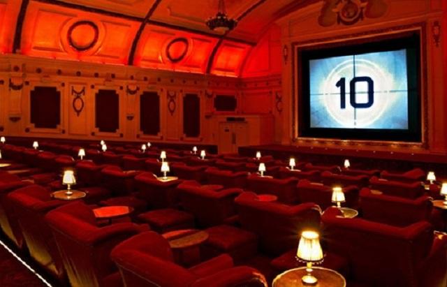 【開催終了】第12回シネマワークショップ『映画とお酒のマリアージュ』
