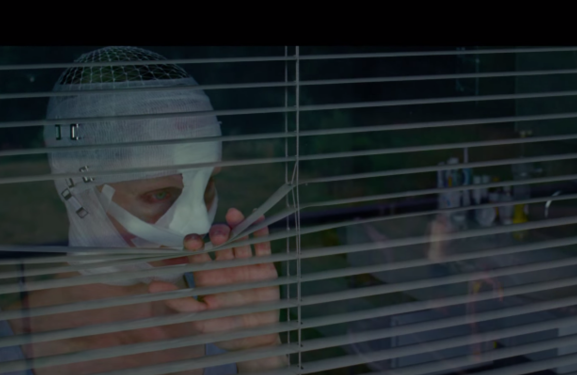 goodnight mommy_image2